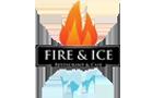 Fire & Ice Restaurant Accu Feedback