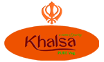 Khalsa Restaurant Accu Feedback