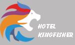 Hotel Kingfisher Accu Feedback