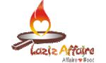 Laziz Affaire Restaurant Accu Feedback