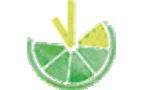 Lime Light Bistro Accu Feedback