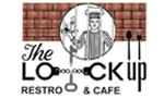 The lookup Restaurant Accu Feedback