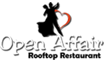 Open Affire Restaurant Accu Feedback