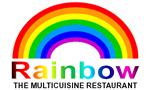 Rainbow Restaurant Accu Feedback