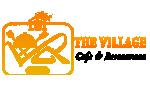 The Village Restaurant Accu Feedback
