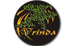 Vrinda Restaurant Accu Feedback